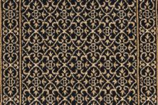 Chateau Nourison  Reims Rm21 Beige Runner ONYX CHATERM21ONYX