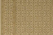 Chateau Nourison  Reims Rm01 Brownstone Broadloom BEIGE 1-RM01BEIGEBR1302WV