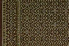 Chateau Nourison  Reims Rm01 Beige Broadloom BROWNSTONE 1-RM01BRNSTBR1302WV