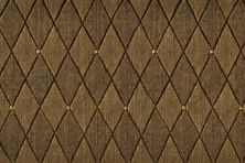 Cosmopolitan Nourison  Marquis C94f Honey Broadloom COCOA 1-C94F943BR1309WV