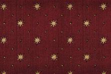 Cosmopolitan Nourison  Celestial C95f Bark Broadloom RED 1-C95F951BR1309WV