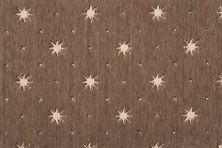 Cosmopolitan Nourison  Celestial C95f Chestnut Broadloom BARK 1-C95FBARKBR1309WV