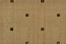 Cosmopolitan Nourison  Cosmo Square C31f Gold Broadloom BEIGE 1-C31F318BR1309WV