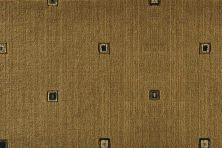 Cosmopolitan Nourison  Cosmo Square C31f Beige Broadloom GOLD 1-C31F310BR1309WV