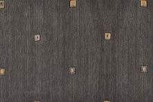 Cosmopolitan Nourison  Cosmo Square C31f Beige Broadloom PLATINUM 1-C31FPLTBR1309WV