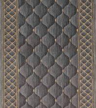 Cosmopolitan Nourison  Shadowlure C26f Platinum Broadloom PLATINUM COSMOC26RPLT