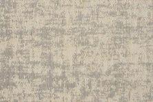 Grosse Pointe Nourison  Kercheval Kchvl Meadow/Ivory 1-KCHVL58391BR1302WV