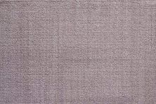 Illuminations Nourison  Highlights Ilm01 Ash Broadloom MULBERRY 1-ILM01MLBRYBR1300WV