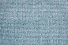 Illuminations Nourison  Highlights Ilm01 Ash Broadloom SKY 1-ILM01SKYBR1300WV
