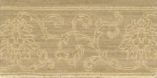 Illuminations Nourison  Silk Tradition Ilm22 Blonde Border BEECHWOOD 1-ILM22BEECHBO0009WV