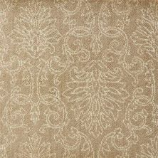 Illuminations Nourison  Silk Tradition Ilm02 Blonde Broadloom BEECHWOOD 1-ILM02BEECHBR1300WV