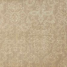 Illuminations Nourison  Silk Tradition Ilm02 Beechwood Broadloom BLONDE 1-ILM02BLONEBR1300WV