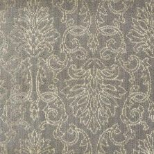 Illuminations Nourison  Silk Tradition Ilm02 Beechwood Broadloom HAZE 1-ILM02HAZEBR1300WV