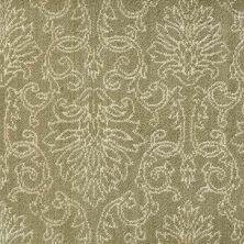 Illuminations Nourison  Silk Tradition Ilm02 Beechwood Broadloom KIWI 1-ILM02KIWIBR1300WV