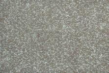 Stardust Nourison  Stellar Stell Blush MUSHROOM 1-STELLMUSHRBR1302WV