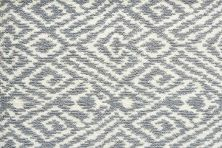Twilight Nourison  Jakarta Jakrt Heather Broadloom SLATE 1-JAKRTSLATEBR1208WV