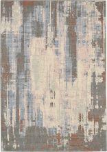 Nourison Artworks Multicolor 5'6″ x 8'0″ ATW04MLTCLR6X8