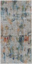 Nourison Ankara Global Ivory/Multicolor 2'0″ x 4'0″ ANR09VRYMLTCLR2X4