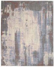 Nourison Artworks Multicolor 7'9″ x 9'9″ ATW04MLTCLR8X10