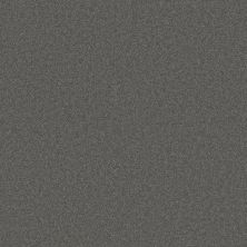 Phenix Idyllic Zealous FE502-969