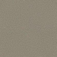 Phenix Idyllic Pleased FE502-729