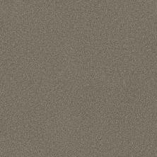 Phenix Idyllic Sparkling FE502-839
