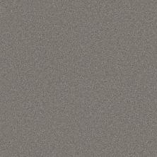 Phenix Ebullient Devoted FE503-929