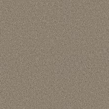 Phenix Amarillo Canyon MB122-728