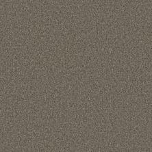 Phenix Amarillo Bless MB122-824