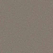 Phenix Amarillo Cloudland MB122-829