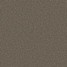 Phenix Amarillo Prairie MB122-858