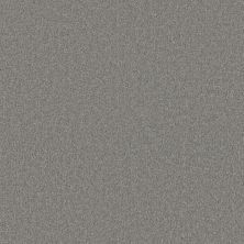 Phenix Amarillo Amber MB122-912