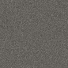 Phenix Amarillo High Plains MB122-954