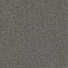 Phenix Amarillo Grasslands MB122-948