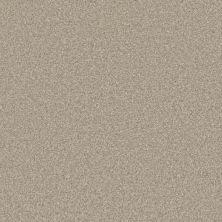 Phenix Merino Silk MB128-728