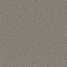Phenix Merino Tulle MB128-859