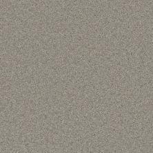 Phenix Merino Linen MB128-919