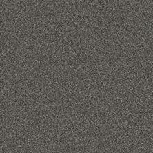 Phenix Merino Suede MB128-989