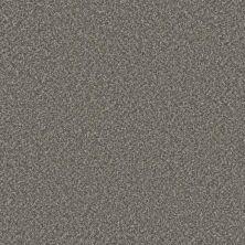 Phenix Merino Velvet MB128-979