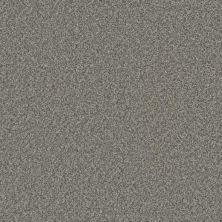 Phenix Merino Tweed MB128-929