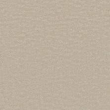 Phenix Glam Allure MB129-727