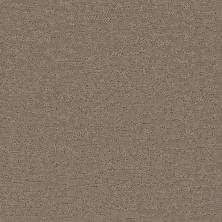Phenix Glam Ritzy MB129-858