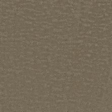Phenix Glam Splendid MB129-868