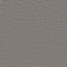 Phenix Glam Beautify MB129-954
