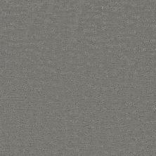 Phenix Glam Adorn MB129-965