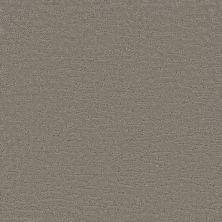 Phenix Glam Elegant MB129-859