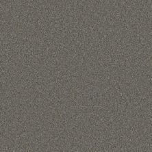 Phenix Pristine Genuine MC120-958