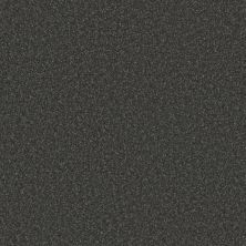 Phenix Pristine Flawless MC120-988