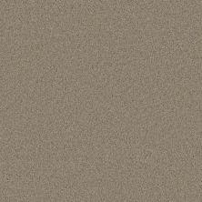 Phenix Pristine Graceful MC120-731