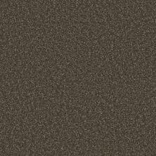 Phenix Pristine Authentic MC120-889